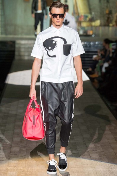 Dsquared2-Men-Spring-Summer-2015-Milan-Fashion-Week-033