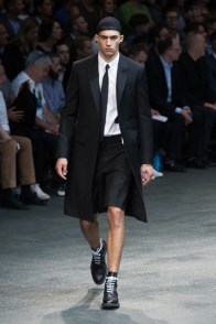 Givenchy-2015-Men-Spring-Summer-Paris-Fashion-Week-003