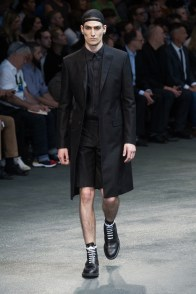 Givenchy-2015-Men-Spring-Summer-Paris-Fashion-Week-009