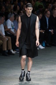 Givenchy-2015-Men-Spring-Summer-Paris-Fashion-Week-017