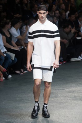 Givenchy-2015-Men-Spring-Summer-Paris-Fashion-Week-019
