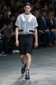 Givenchy-2015-Men-Spring-Summer-Paris-Fashion-Week-030