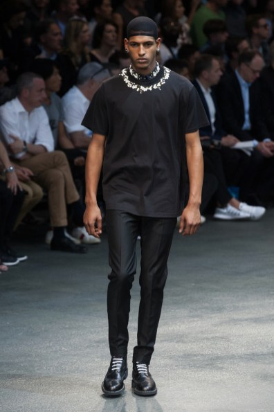 Givenchy-2015-Men-Spring-Summer-Paris-Fashion-Week-051