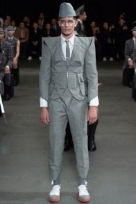 Thom-Browne-2015-Spring-Summer-Collection-Paris-Fashion-Week-002