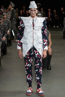 Thom-Browne-2015-Spring-Summer-Collection-Paris-Fashion-Week-018