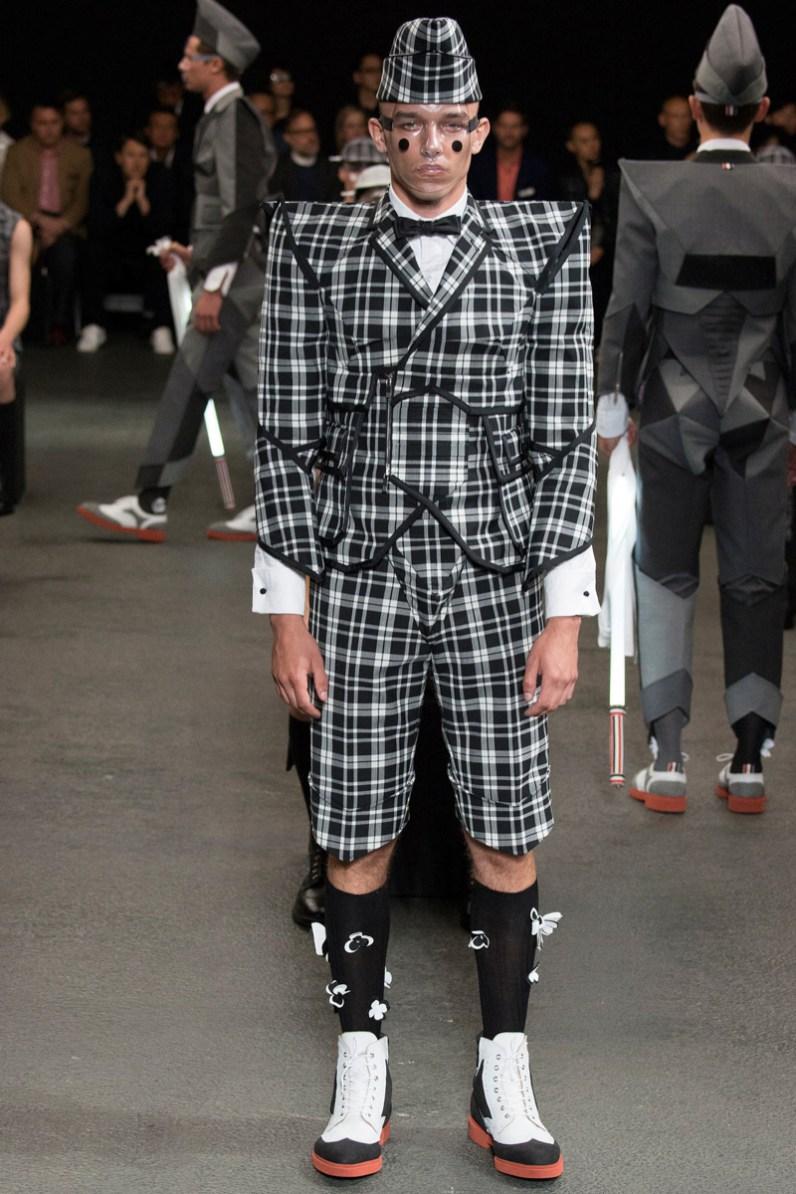 Thom-Browne-2015-Spring-Summer-Collection-Paris-Fashion-Week-038