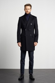 Tommy-Hilfiger-Fall_Winter-2014-Tailored-Collection-Look-Book-2