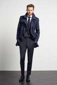 Tommy-Hilfiger-Fall_Winter-2014-Tailored-Collection-Look-Book-3