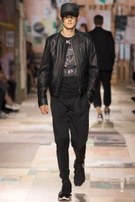 Y-3-Spring-Summer-2015-Men-Collection-Paris-Fashion-Week-002