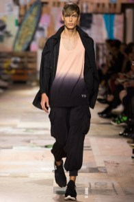 Y-3-Spring-Summer-2015-Men-Collection-Paris-Fashion-Week-004