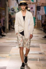 Y-3-Spring-Summer-2015-Men-Collection-Paris-Fashion-Week-009