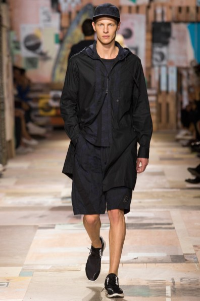 Y-3-Spring-Summer-2015-Men-Collection-Paris-Fashion-Week-012