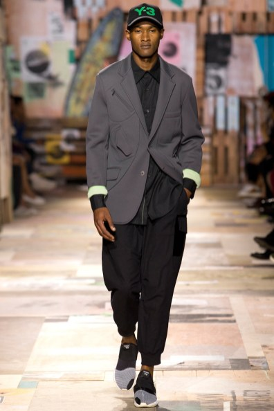 Y-3-Spring-Summer-2015-Men-Collection-Paris-Fashion-Week-013
