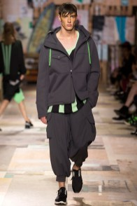Y-3-Spring-Summer-2015-Men-Collection-Paris-Fashion-Week-016