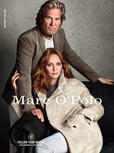 Marc-OPolo-002