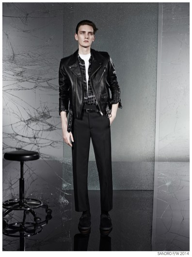 Sandro-Fall-Winter-2014-Collection-005