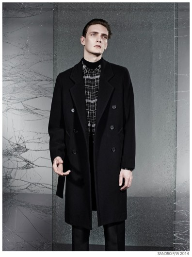 Sandro-Fall-Winter-2014-Collection-006