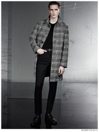Sandro-Fall-Winter-2014-Collection-011