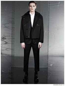 Sandro-Fall-Winter-2014-Collection-013