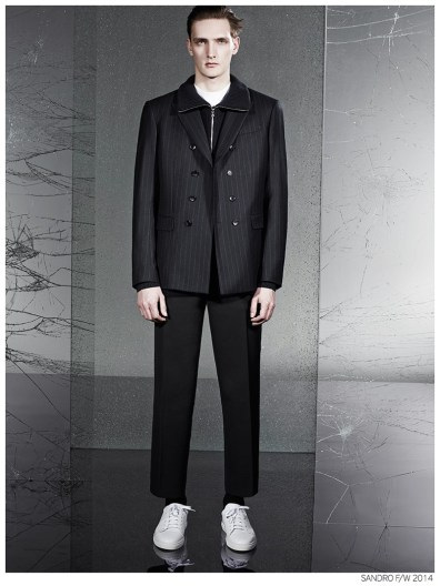 Sandro-Fall-Winter-2014-Collection-020