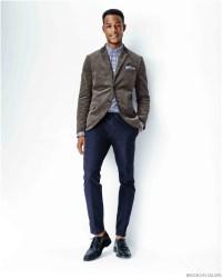 Brooklyn-Tailors-GQ-Gap-Best-New-Menswear-Designers-in-America-002