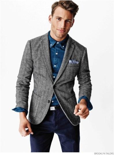 Brooklyn-Tailors-GQ-Gap-Best-New-Menswear-Designers-in-America-008
