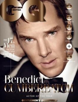 GQ-UK-Benedict-Cumberbatch-October-2014-Cover