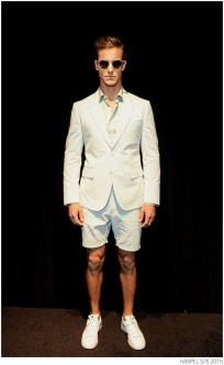 Haspel-Spring-Summer-2015-Collection-009