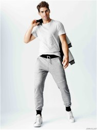 John-Elliot-GQ-Gap-Best-New-Menswear-Designers-in-America-002