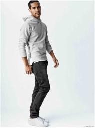 John-Elliot-GQ-Gap-Best-New-Menswear-Designers-in-America-004