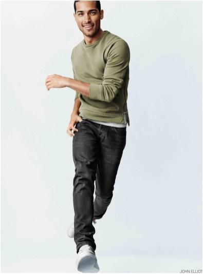 John-Elliot-GQ-Gap-Best-New-Menswear-Designers-in-America-006