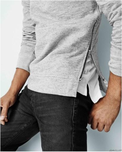 John-Elliot-GQ-Gap-Best-New-Menswear-Designers-in-America-007