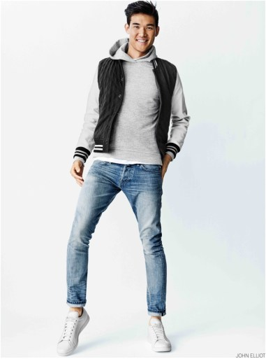 John-Elliot-GQ-Gap-Best-New-Menswear-Designers-in-America-008