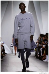 Lacoste-Spring-Summer-2015-Mens-Collection-008
