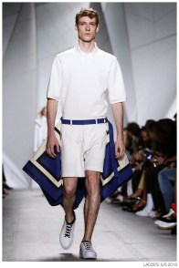 Lacoste-Spring-Summer-2015-Mens-Collection-010