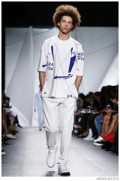Lacoste-Spring-Summer-2015-Mens-Collection-012