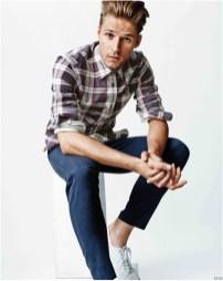 M-Nii-GQ-Gap-Best-New-Menswear-Designers-in-America-004