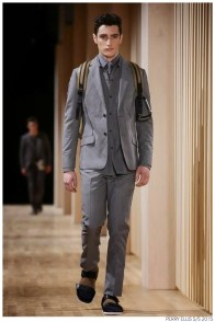 Perry-Ellis-Spring-Summer-2015-Collection-001