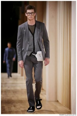 Perry-Ellis-Spring-Summer-2015-Collection-007