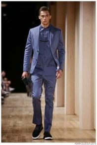 Perry-Ellis-Spring-Summer-2015-Collection-009