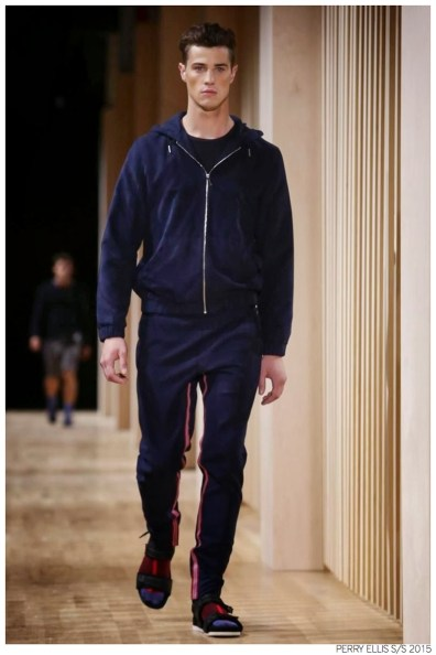 Perry-Ellis-Spring-Summer-2015-Collection-012