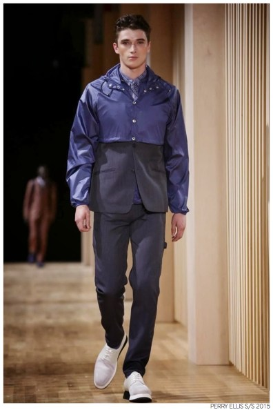 Perry-Ellis-Spring-Summer-2015-Collection-013