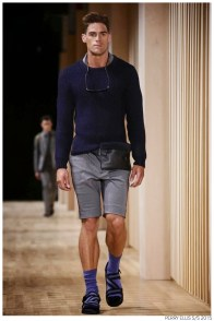 Perry-Ellis-Spring-Summer-2015-Collection-016
