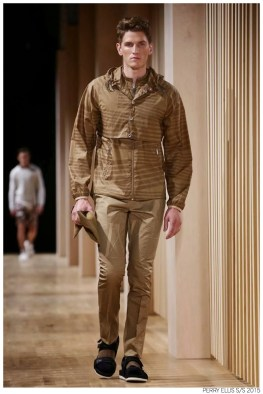 Perry-Ellis-Spring-Summer-2015-Collection-018