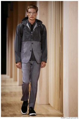 Perry-Ellis-Spring-Summer-2015-Collection-020