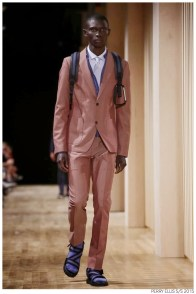 Perry-Ellis-Spring-Summer-2015-Collection-023