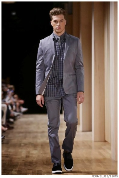 Perry-Ellis-Spring-Summer-2015-Collection-025