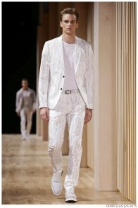 Perry-Ellis-Spring-Summer-2015-Collection-028
