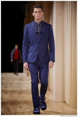 Perry-Ellis-Spring-Summer-2015-Collection-033