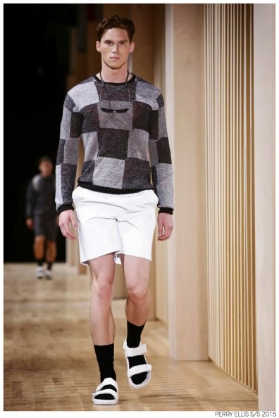 Perry-Ellis-Spring-Summer-2015-Collection-037